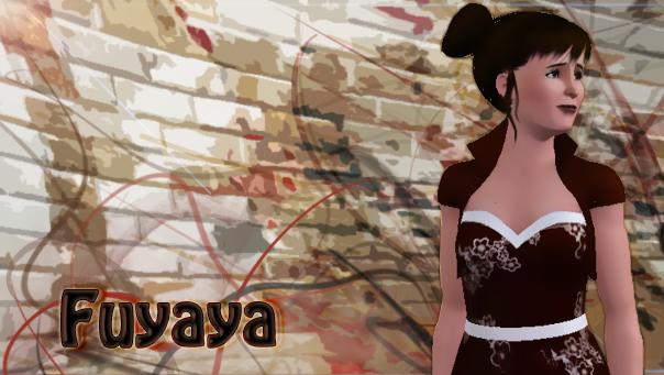 [Apprenti] Les bases de la photomanip Fuyaya10