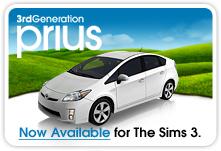 [Sims 3] Forum Officiel: Store, les objets gratuits Storeh10