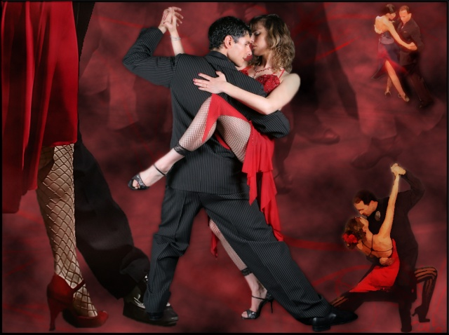 Galerie de Fuyaya - Page 3 Tango10