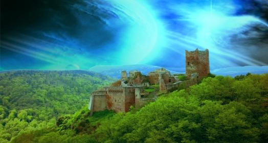 Last Union of Azgaroth