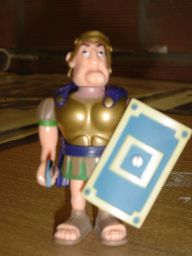 Les objets insolites du forum... Figuri10