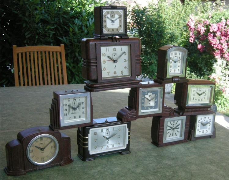 Enicar - Un post qui référence les montres de brocante... tome I - Page 21 Pyrami10