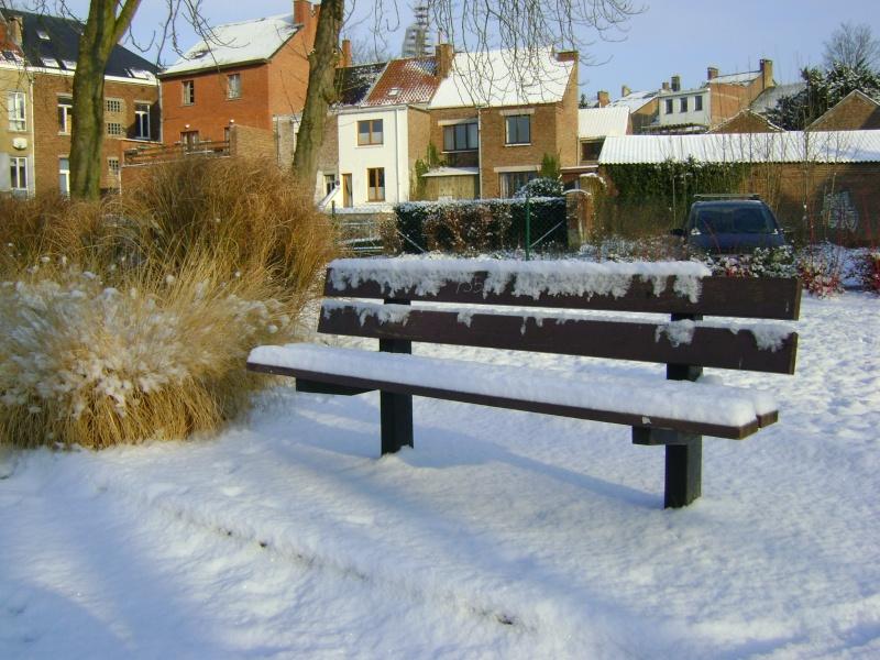 De la neige pour les prochains jours et durant cet hiver. Dsc05112