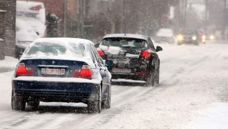 De la neige pour les prochains jours et durant cet hiver. Media_17
