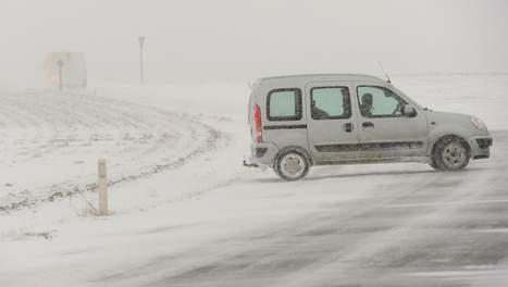 De la neige pour les prochains jours et durant cet hiver. Media_19