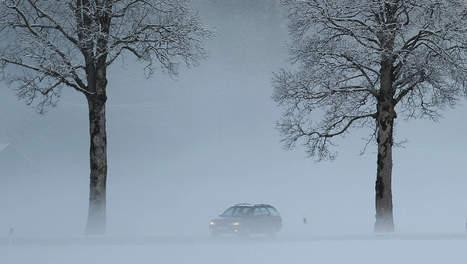 De la neige pour les prochains jours et durant cet hiver. Media_22