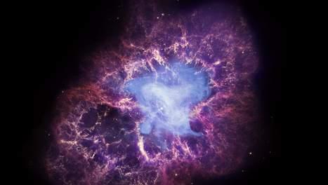 Des images de galaxies jamais vues Media_23
