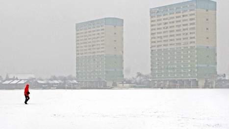 De la neige pour les prochains jours et durant cet hiver. Media_31