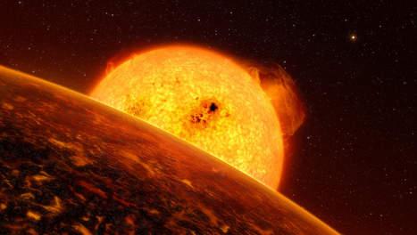 Kepler découvre ses premières exo-planètes Media_38