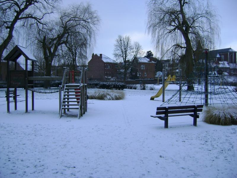 De la neige pour les prochains jours et durant cet hiver. Photo_10
