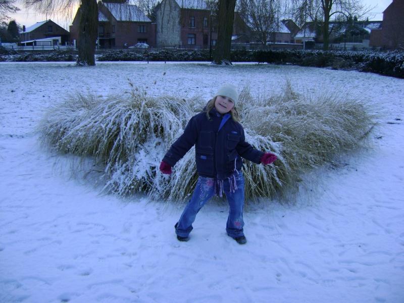 De la neige pour les prochains jours et durant cet hiver. Photo_13
