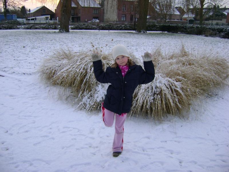 De la neige pour les prochains jours et durant cet hiver. Photo_14