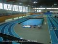 Salle d'athletisme Val_de10