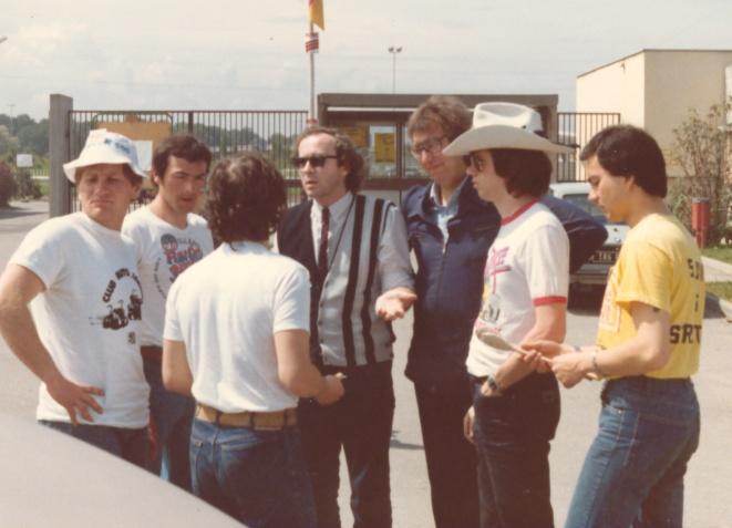 Chromes & Flammes... Les débuts de la saga en 1980 ! C__f_010