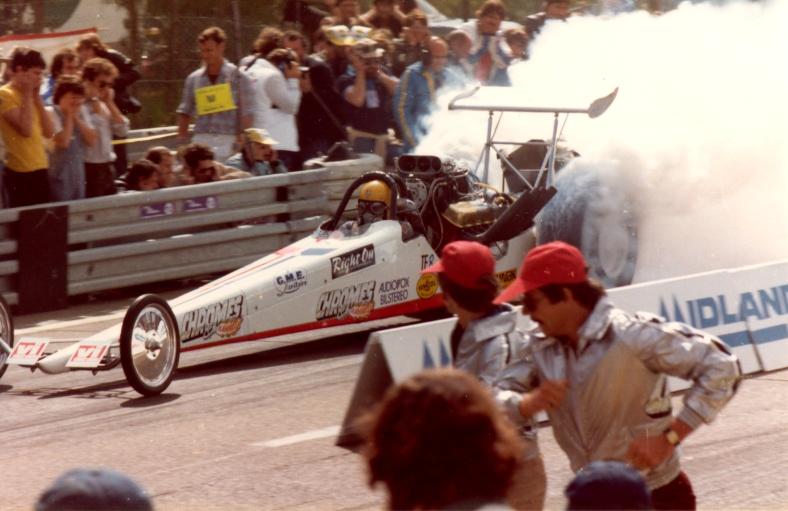 Chromes & Flammes... Les débuts de la saga en 1980 ! C__f_011