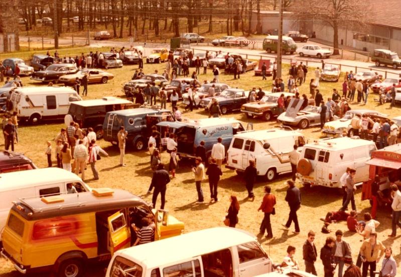 Chromes & Flammes... Les débuts de la saga en 1980 ! C__f_014