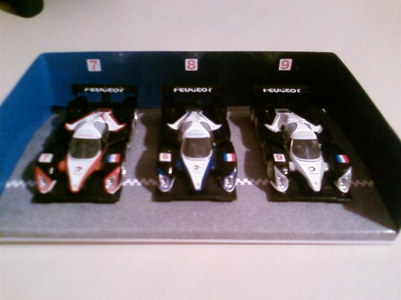 Mes miniatures 908_de10