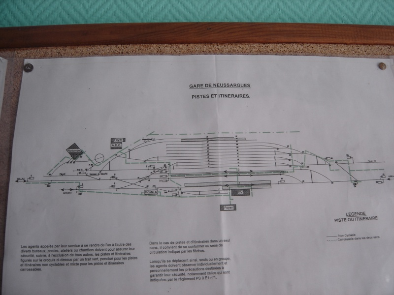 plan de gare neussargues Dsc01110