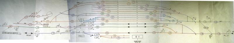 plan de gare neussargues Planto10