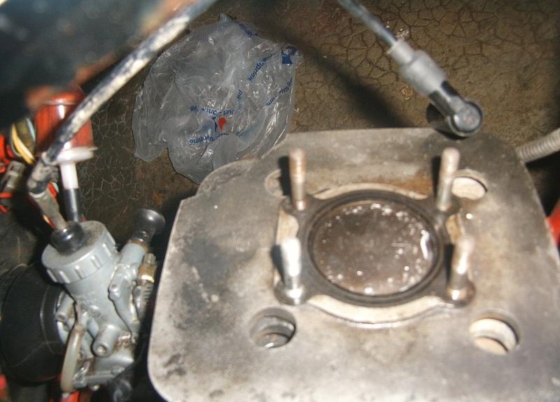 Les grosses galères mécaniques 01010111