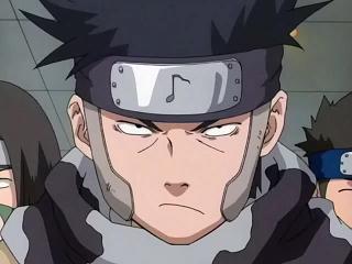 Vos personnage(s), détésté(s) ^^ - Page 2 Naruto10