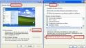 19_ astuces pour windows XP Astuce10