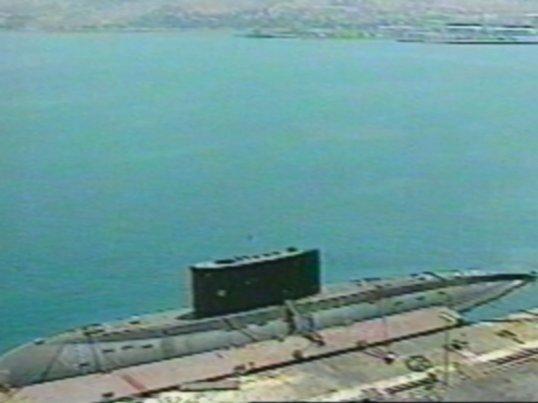 القوات البحرية الجزائرية 22611