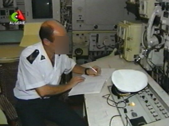 القوات البحرية الجزائرية 22711