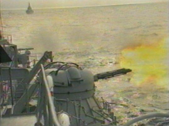 القوات البحرية الجزائرية 34311
