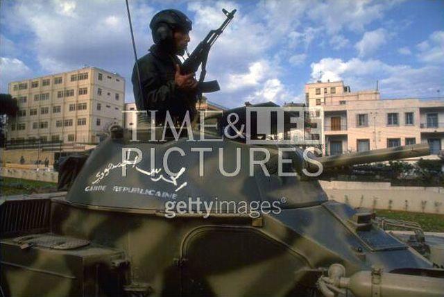 موسوعة الصور الرائعة للقوات الخاصة الجزائرية 50468110