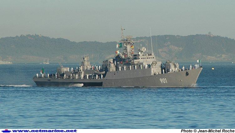 القوات البحرية الجزائرية Koni0011