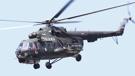 Photos d'avions militaires - Page 2 M0200721