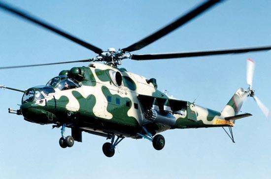 Photos d'avions militaires - Page 2 M0200722
