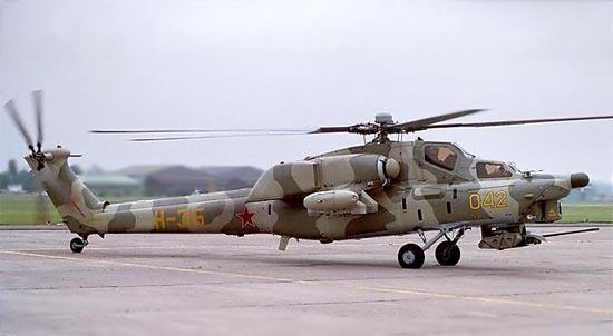 Photos d'avions militaires - Page 2 M0200723