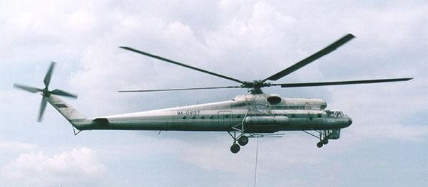 Photos d'avions militaires - Page 2 M0200726