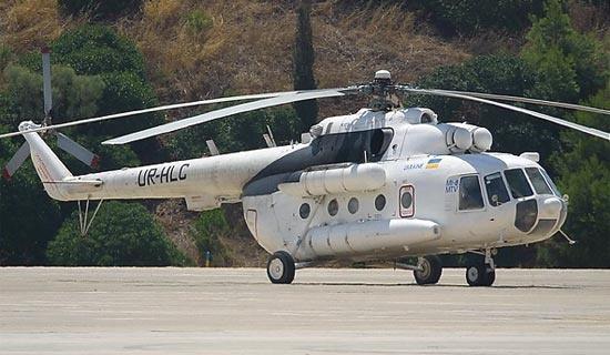 Photos d'avions militaires - Page 2 M0200727