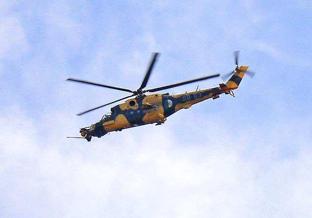 Photos d'avions militaires - Page 2 Sb630010