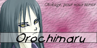 Orochimaru Sign_o12