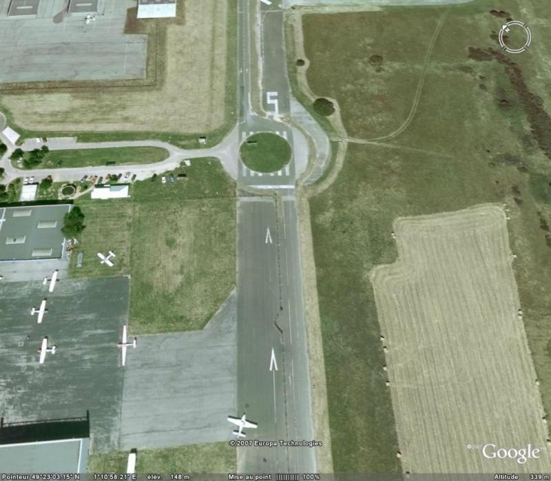 Aéroports Aero-r10