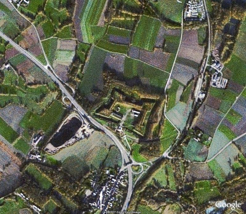 [trouvé par grouk] Fort St Père - St Malo - Route du Rock Defi2-10