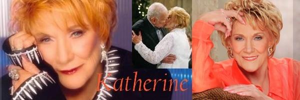 Une promesse c'est une promesse (Katherine) Sans_t10