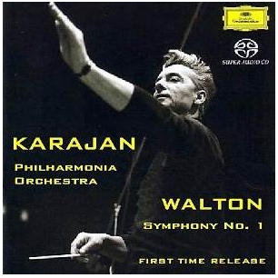 William WALTON (1902-1983) Walton12