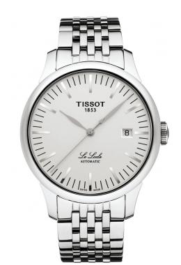 Je cherche une bonne montre mécanique. Lelocl10