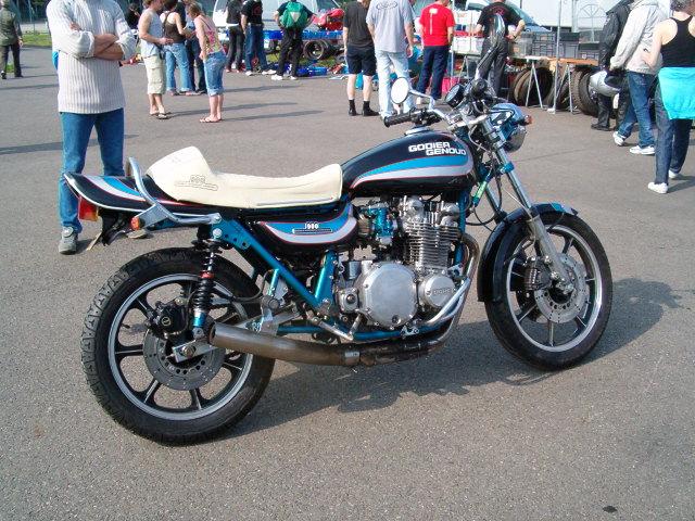 900 Z .............. KK production Hpim3510