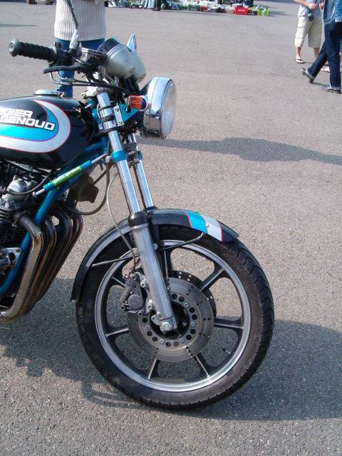 900 Z .............. KK production Hpim3511