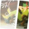 Peter Pan Ava10310