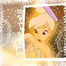 Peter Pan Ava11710