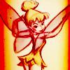 Peter Pan Disney10