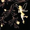 Peter Pan Disney16