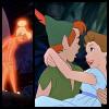 Peter Pan Iconat10